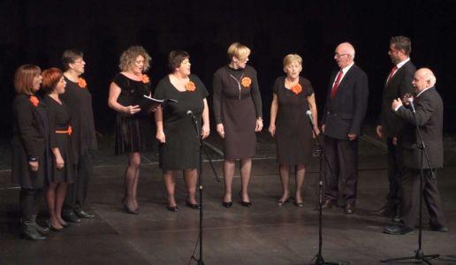 Koncert Povodom 104G R Albanije (41)