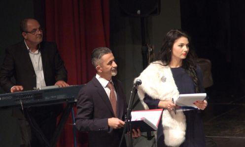Koncert Povodom 104G R Albanije (48)
