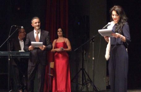 Koncert Povodom 104G R Albanije (49)