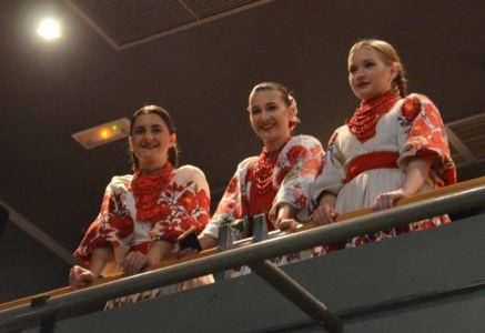 Koncert Povodom 104G R Albanije (5)