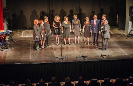Koncert Povodom 104G R Albanije (9)
