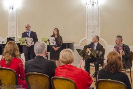 Koncert Starogradske Albanske Pjesme (10)