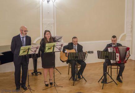 Koncert Starogradske Albanske Pjesme (15)