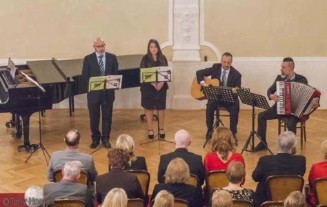 Koncert Starogradske Albanske Pjesme (16)