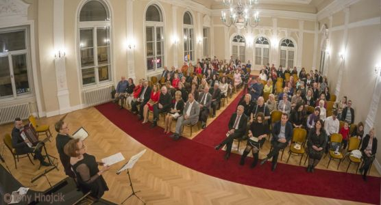 Koncert Starogradske Albanske Pjesme (17)