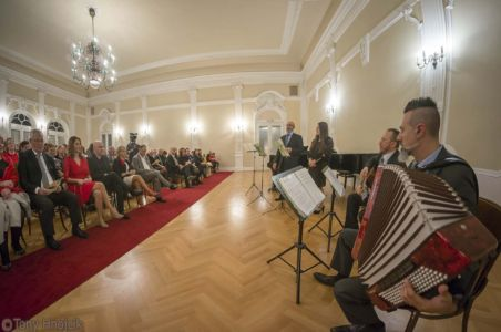 Koncert Starogradske Albanske Pjesme (20)