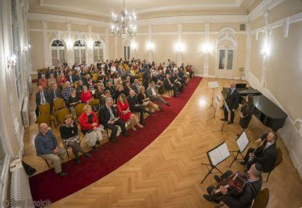 Koncert Starogradske Albanske Pjesme (21)