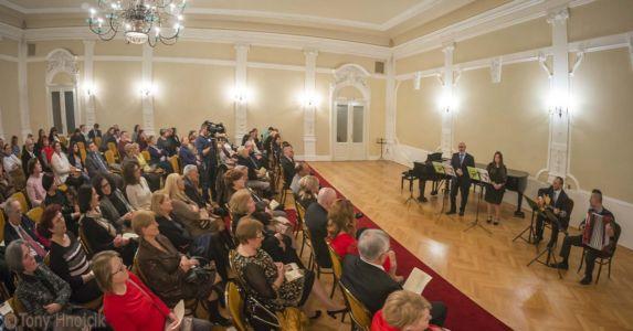 Koncert Starogradske Albanske Pjesme (22)