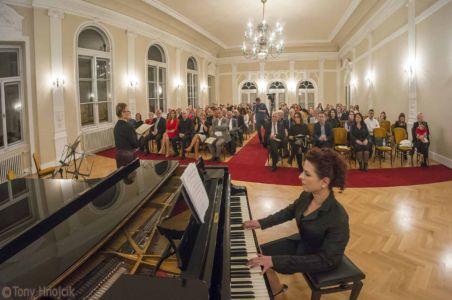 Koncert Starogradske Albanske Pjesme (23)