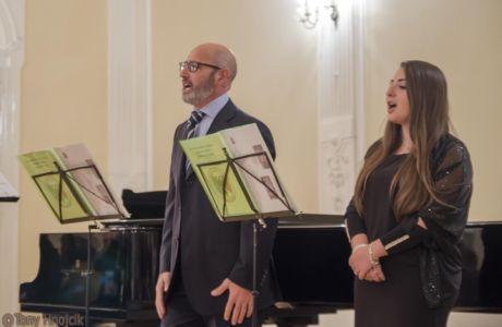 Koncert Starogradske Albanske Pjesme (6)