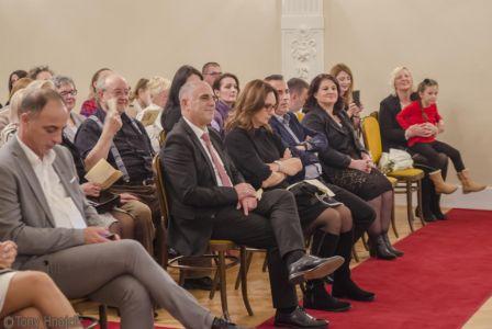 Koncert Starogradske Albanske Pjesme (8)