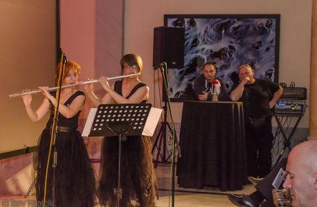 Koncert U Mimari (12)