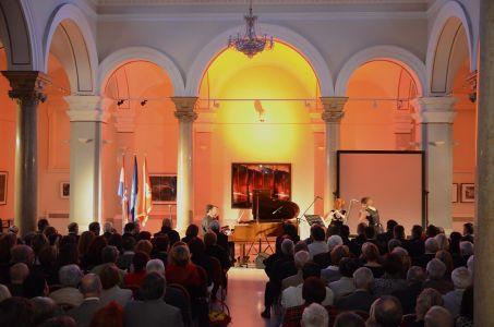 Koncert U Mimari (13)