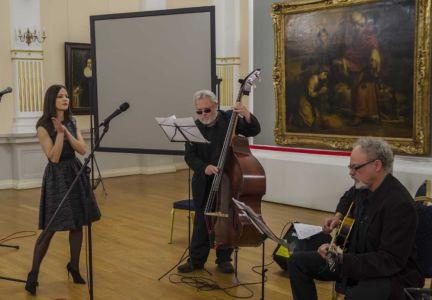 Koncert U Mimari (14)