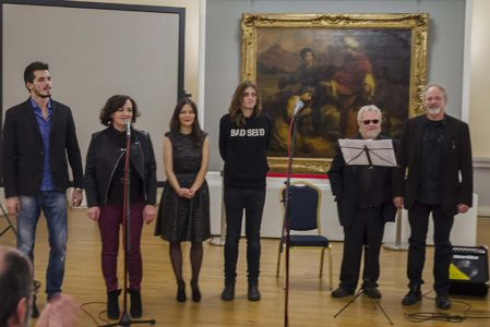Koncert U Mimari (17)
