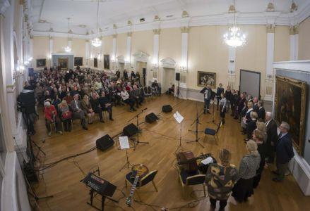 Koncert U Mimari (23)