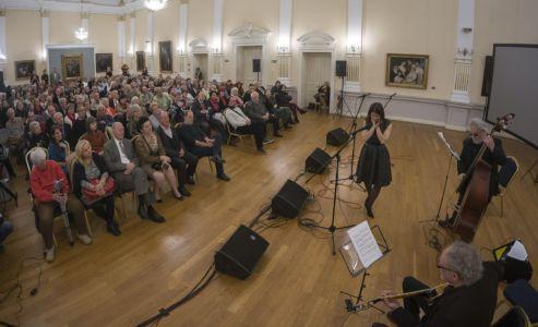 Koncert U Mimari (27)
