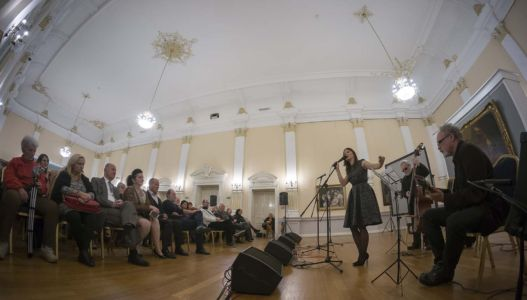 Koncert U Mimari (28)