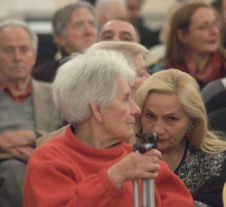 Koncert U Mimari (40)