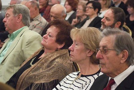 Koncert U Mimari (47)