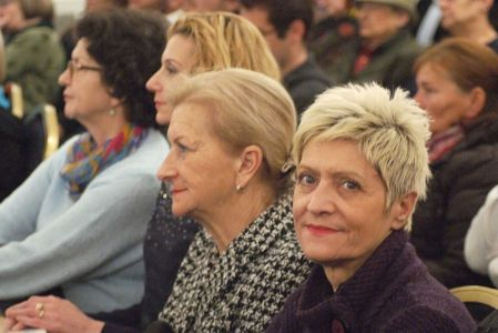 Koncert U Mimari (49)