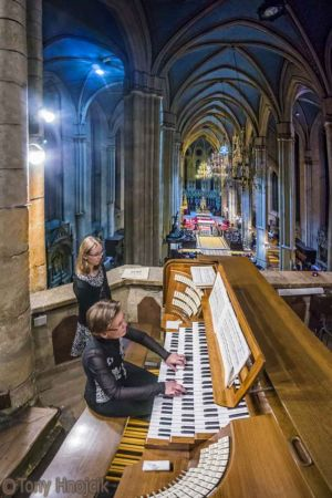 Koncert U Katedrali (14)