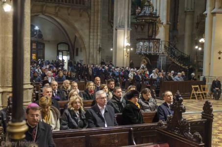 Koncert U Katedrali (4)