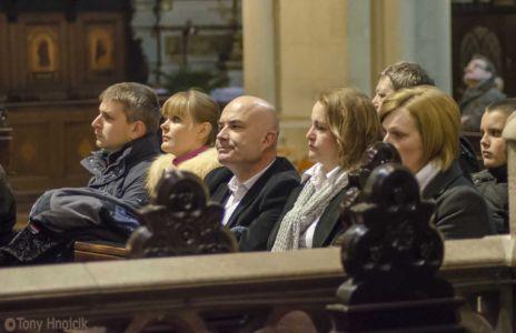 Koncert U Katedrali (5)
