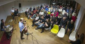Koncert U Madjarskom Institutu (7)