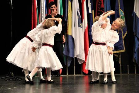 Koo Dan Zagreb 11