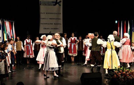 Koo Dan Zagreb 17