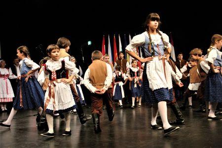 Koo Dan Zagreb 19