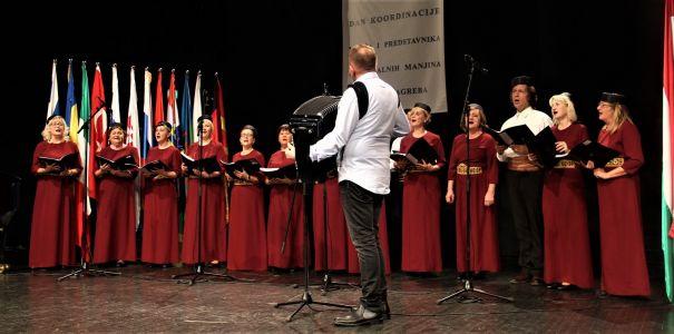 Koo Dan Zagreb 25