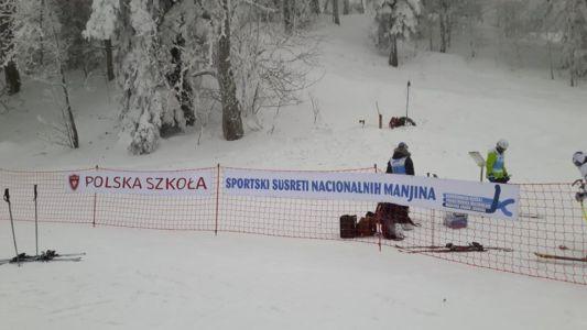 Koo Skijanje 11