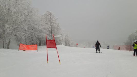 Koo Skijanje 16