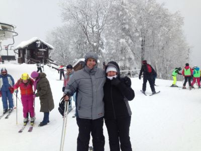 Koo Skijanje 17
