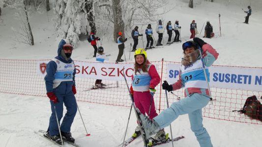 Koo Skijanje 5