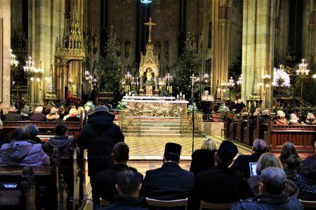 Koo Zg Katedrala Koncert 6