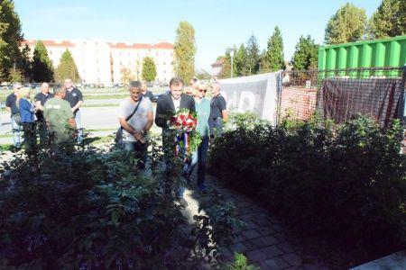 Koo Zg Osijek 10