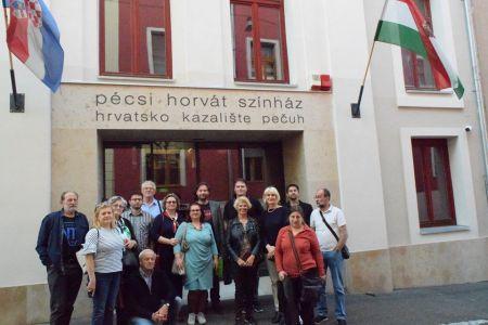 Koo Zg Osijek 7