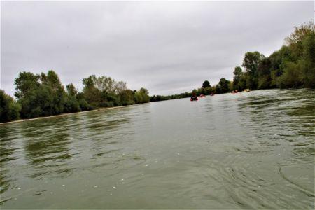 Koo Zg Rafting 12