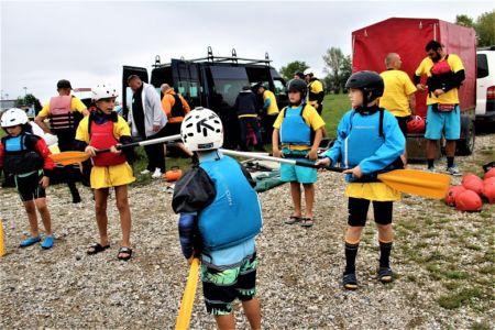 Koo Zg Rafting 7