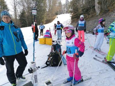 Koo Zg Skijanje 1