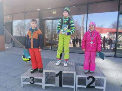 Koo Zg Skijanje 11