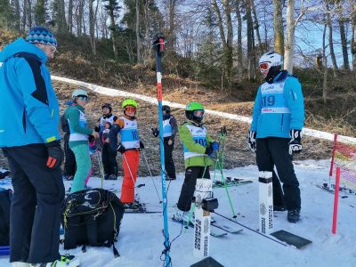Koo Zg Skijanje 2