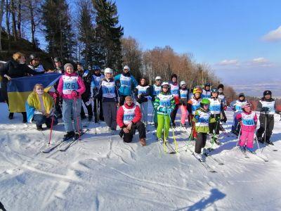 Koo Zg Skijanje 20