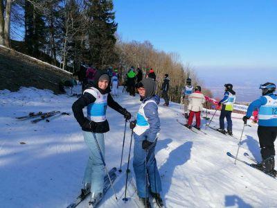 Koo Zg Skijanje 3