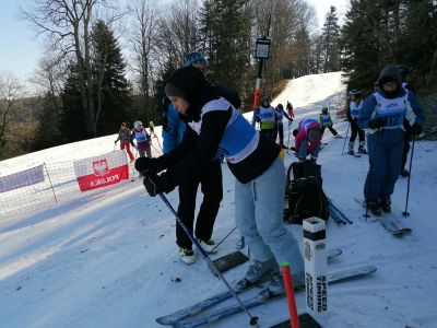 Koo Zg Skijanje 4