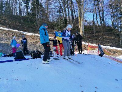 Koo Zg Skijanje 6