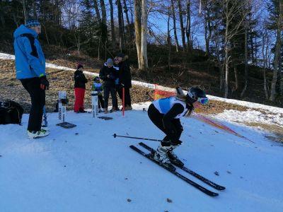 Koo Zg Skijanje 7